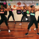 How to Keep Your Zumba Workout Safe for Your Prolapse