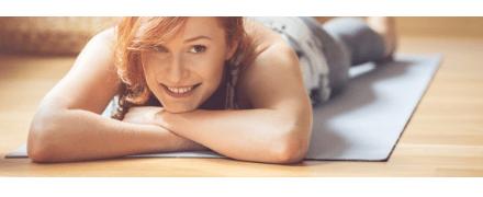 Women's exercises