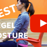 Best Kegel Exercise Posture