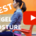 Best Kegel Exercise Posture