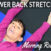 Lower Back Stretches Routine