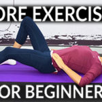 Core_exercises_for_beginners