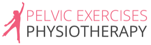 Pelvic Exercises Physiotherapy