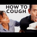 How to Cough