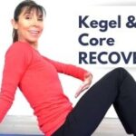 Kegel and Core Exercises