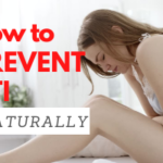 How-to-prevent-UTI-video