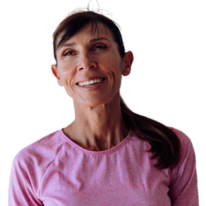 Michelle Kenway Physiotherapy