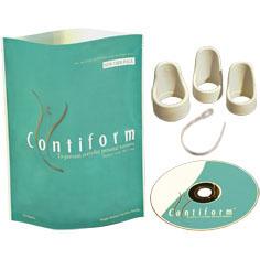 contiform review