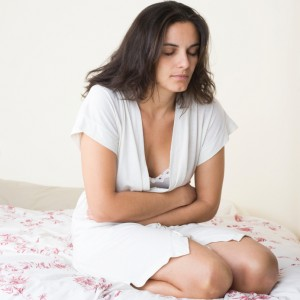 side effects of a hysterectomy
