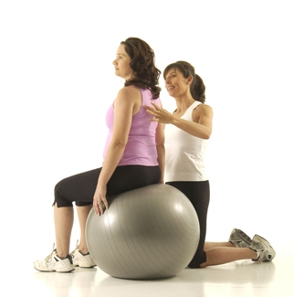 pelvic floor exercisew